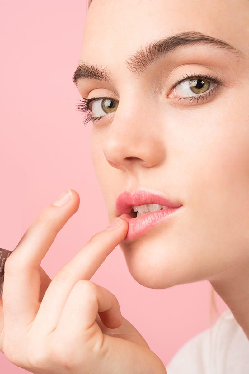 HydraFacial Konstanz - eine effektive Hautbehandlung