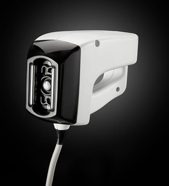Inmode BodyFX-Gerät für das Body Contouring Konstanz