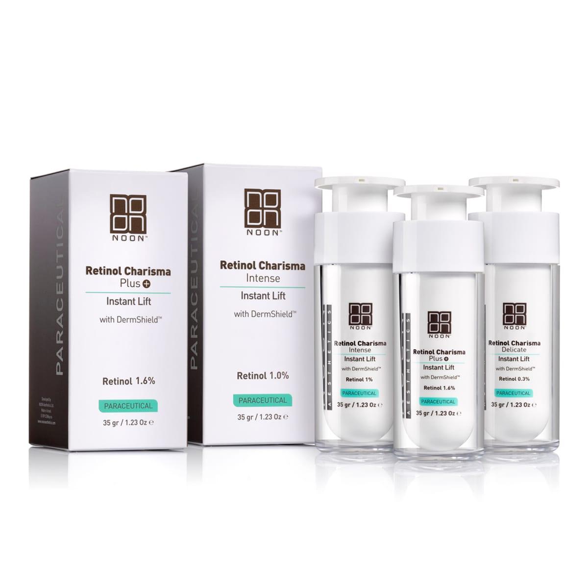NOON Aesthetics Charisma Beauty-Produkte und Kosmetik in Konstanz